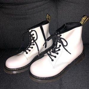Dr. Martens Shoes - Dr. Martens airwair boots